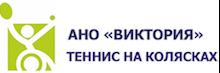 Паратеннис.рф